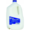 Shur Fine 2% Reduced Fat Milk, 1 Gallon