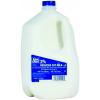 Shur Fine 2% Reduced Fat Milk, 1 Gallon
