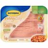 Butterball White Fresh All Natural 97% Fat Free Ground Turkey, 16 oz
