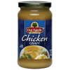 Our Family Chicken Gravy, 12 oz