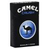 RJR CAMEL CRUSH KING PK BOX 1 PK