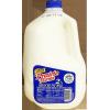 Prairie Farms 2% Milk