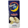 Moon Pie Vanilla Mini's, 6 oz, 6 ct