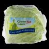 Dole Iceberg Lettuce, 1ct