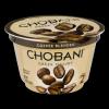 Chobani Low-Fat Greek Yogurt Coffee Blended, 5.3 oz