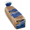 Food Club White Bread, 20 oz