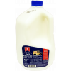 AE Reduced Fat Milk, 1 gal