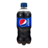 Pepsi Cola, 20 fl oz, 1 ct