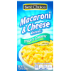 Best Choice Thick 'n Creamy Mac & Cheese Dinner, 7.25 oz