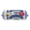 Odom's Tennessee Pride Country Sausage Mild