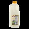 Turkey Hill Fat Free Milk, 1 ct