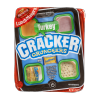 Armour Lunch Makers Cracker Crunchers With Butterfinger, 2.6 oz