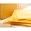 Land O Lakes Yellow American Cheese