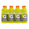 Gatorade Lemon Lime Sports Drink, 8 ct