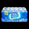 Nestle Pure Life Purified Water- 24 PK