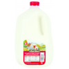 Best Choice Vitamin D Whole Milk, 1 gal