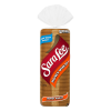 Sara Lee Honey Wheat Bakery Bread, 20 oz
