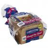 Cobblestone Knead for Seed 12 Grain Bread, 18 oz