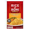 Rice-A-Roni Creamy Four Cheese, 6.4 oz