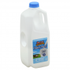 Meadow Gold Dairy Pure 2% Reduced Fat Milk, 1/2 gal