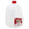 Cream-O-Land Whole Milk, 1 Gallon