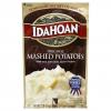 Idahoan Original Mashed Potatoes, 2 oz