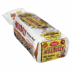 Hillbilly Old Fashion Bread, 0.1 oz