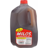 Milo's All Natural Famous Sweet Tea Gallon