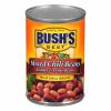 Bush's Best Mixed Chili Beans, 1 ct