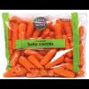 Bolthouse Farms Baby-Cut Carrots, 16.0 oz