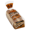 Food Club Honey Wheat Bread, 20 oz
