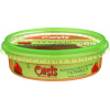 Oasis Roasted Red Pepper Hummus