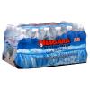 Niagara Drinking Water, 16.9 fl oz, 24 ct
