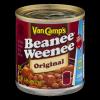 Van Camp's Beanee Weenee Original 7.75oz