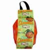 USDA Produce Clementines