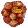Fresh From The Start Yellow Onions, 1 ct