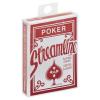 Streamline Poker Playing Cards