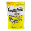 Temptations Tasty Chicken Flavor Cat Treats, 3.0 oz