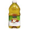 Essential Everyday Apple Juice, 1/2 gal