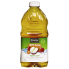 Essential Everyday Apple Juice, 64 fl oz