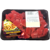 Extra Lean Beef Stew Meat