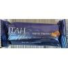 Utah Truffles Toffee Milk Chocolate Truffle Bar, 1.4 oz