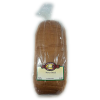 Payson Market Ranch Bread