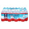 Crystal Geyser Natural Alpine Spring Water, 32 ct, 16.9 oz