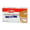 Our Family Cream Cheese Regular 8 oz
