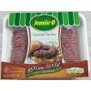 Jennie-O Ground Turkey 85/15, 16 oz