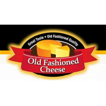 OLD FASHIONED AGED ASIAGO CHEESE TUB 14 OZ