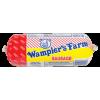 Wampler's Farm Sausage, 1 ct