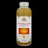 GT's Organic Raw Gingerade Kombucha, 16 fl oz