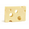 Heidi Ann Swiss  Cheese